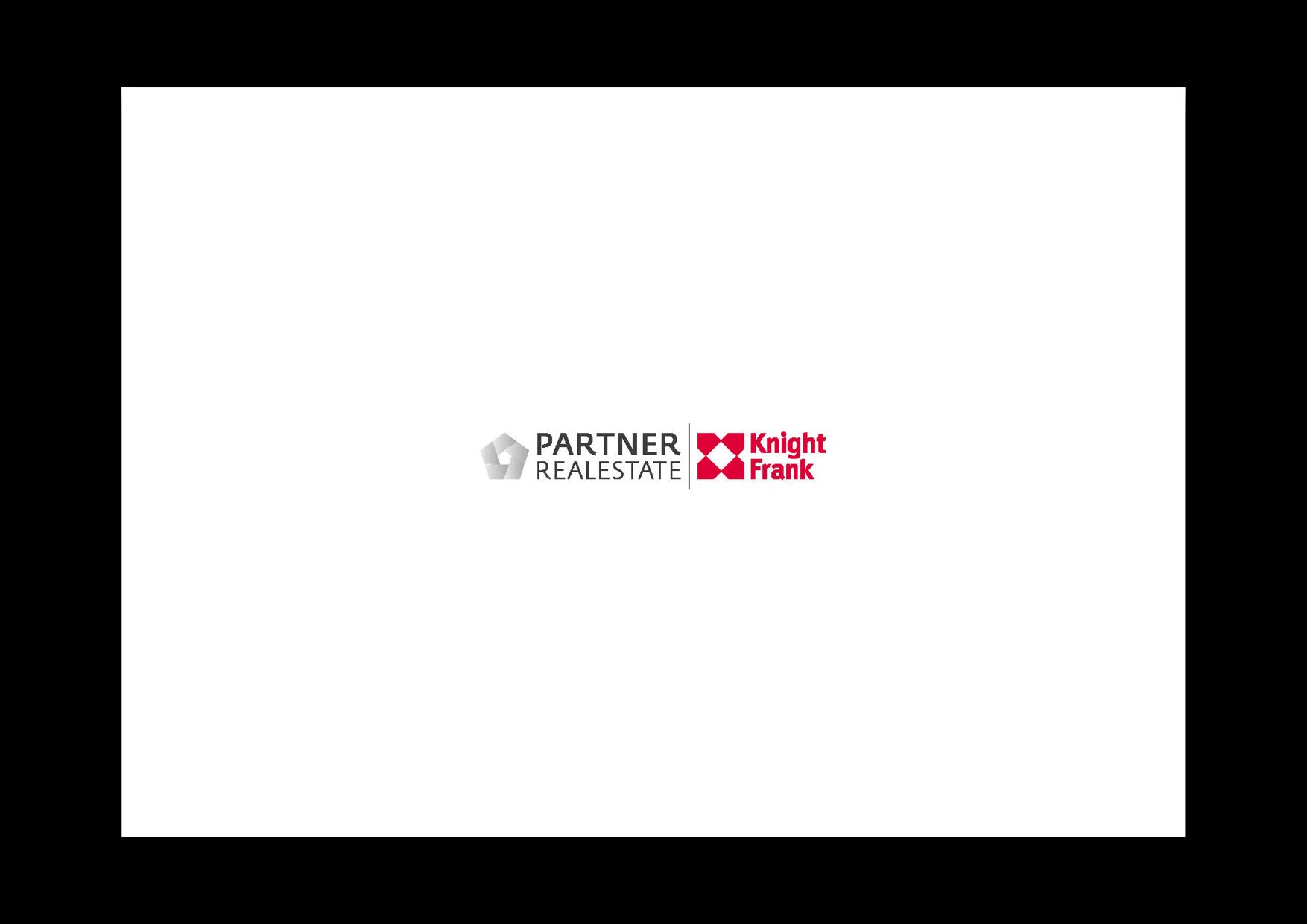 Partner Real Estate - Firma (Deutsch)